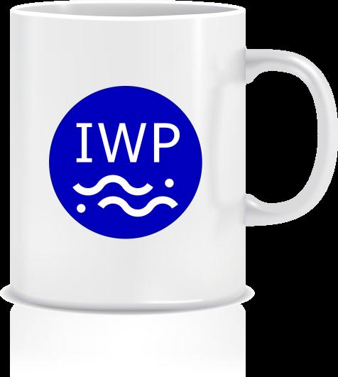 iwp_cup_en