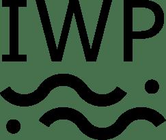 iwp_logo_en