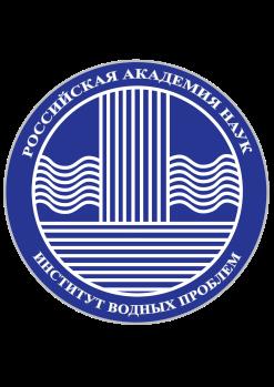 iwp_OLD_logo_rus
