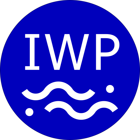 iwp_sticker_en