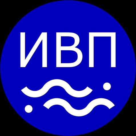 iwp_sticker_ru
